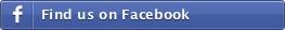 autómentés azonnal facebook
