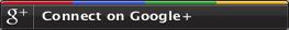 autómentés azonnal google plus